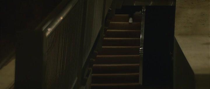 Maniac S01E01