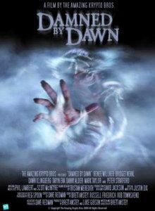 Damned by Dawn (2010)