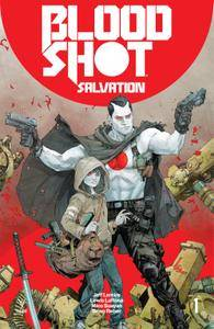 Bloodshot Salvation 001 2017 digital Son of Ultron-Empire