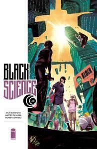Black Science 025 2016 digital Son of Ultron-Empire