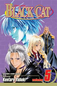 Black Cat v05 (2006) (Digital) (aKraa
