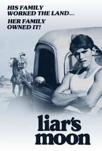 Liar's Moon [Le Challenger] 1982