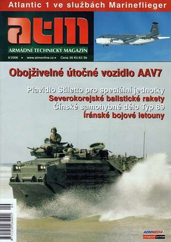 ATM 2006-09 (Armadni Technicky Magazin)