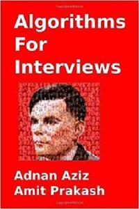 Algorithms For Interviews [Repost]