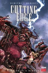 Cutting Edge - The Devils Mirror 001 (2021) (digital) (The Seeker-Empire