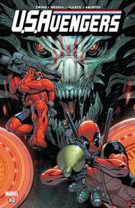 U S Avengers 004 2017 Digital Zone-Empire