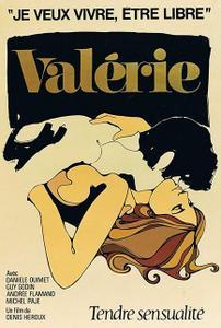Valérie (1969)