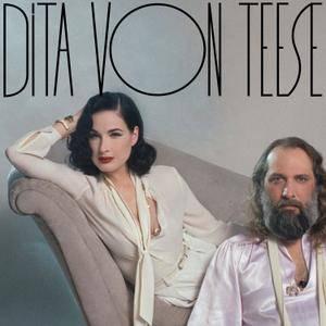 Dita Von Teese - Dita Von Teese (2018)