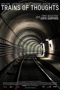 Trains of Thoughts (2012)