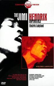 Classic Albums : Jimi Hendrix - Electric Ladyland (1997)