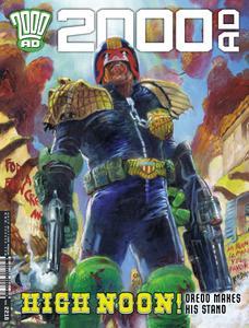 2000AD prog 2216 (2020) (digital) (Minutemen-juvecube