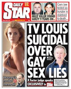 DAILY STAR - 24 Friday, June 2011