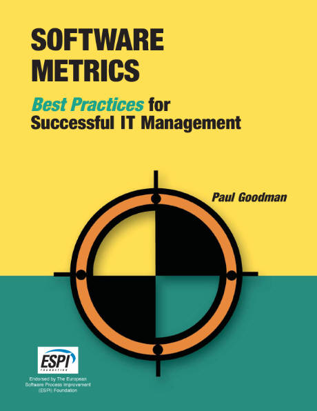 Software Metrics: Best Practices for Successful IT Management