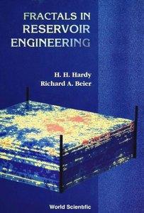 Fractals in Reservoir Engineering (repost)