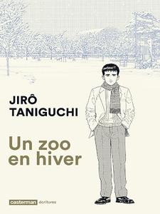 Un Zoo en hiver (Nouvelle Édition 2019)