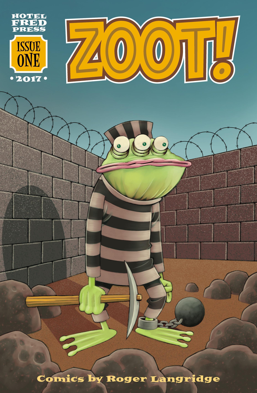 Zoot! v02 001 2019 digital