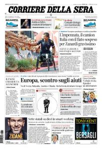 Corriere della Sera – 20 giugno 2020
