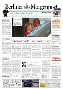 Berliner Morgenpost – 06. April 2019