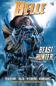 Belle-Beast Hunter 2019 Digital DR & Quinch