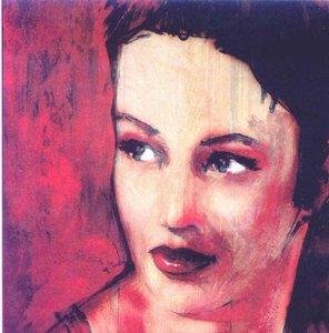 Carmen Consoli Discography