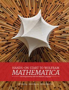 Hands-On Start to Wolfram Mathematica  (Repost)