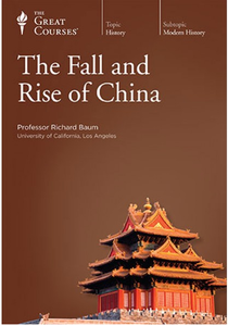 TTC Video - The Fall and Rise of China [reduced]