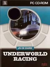 Underworld Racing