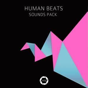 mt3 music Human Beats WAV