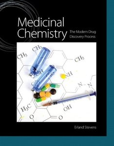 Medicinal Chemistry: The Modern Drug Discovery Process (Repost)