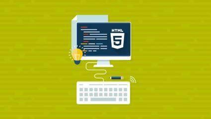 HTML 5 - HTML5 training for web developers