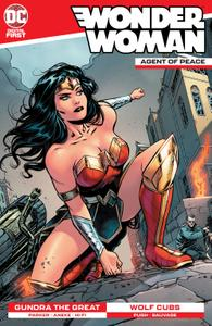 Wonder Woman-Agent of Peace 006 2020 digital Son of Ultron