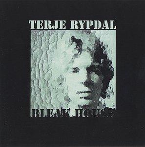 Terje Rypdal - Bleak House (1968) {Polydor}