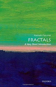 Fractals: A Very Short Introduction [Repost]