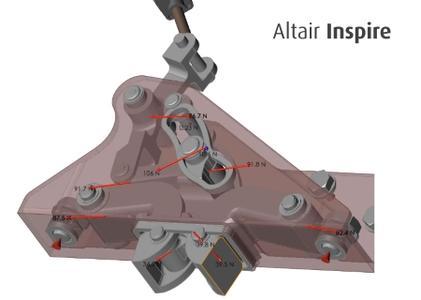 Altair Inspire 2019.2.0 Build 11146