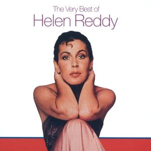 Helen Reddy - The Very Best Of Helen Reddy (1996)
