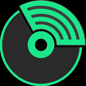 TunesKit Spotify Converter 1.7.0.2610