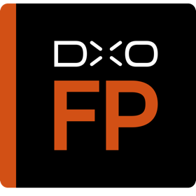 DxO FilmPack 5 ELITE Edition 5.5.15 (569)