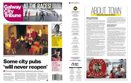 Galway City Tribune – December 04, 2020