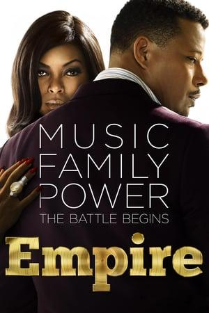 Empire S05E17