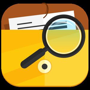Cisdem Document Reader 4.4.0