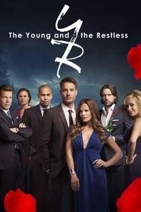 The Young and the Restless S46E184