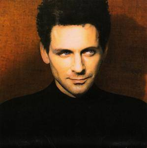 Lindsey Buckingham - Out Of The Cradle (1992) {Japanese Edition}