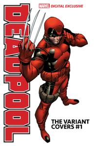 Deadpool-The Variant Covers 001 2020 Digital Zone