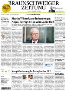Peiner Nachrichten - 16. April 2019
