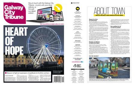Galway City Tribune – April 03, 2020