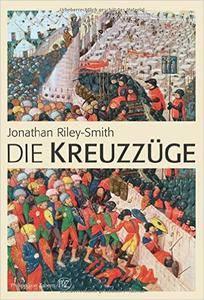 Die Kreuzzüge: A History