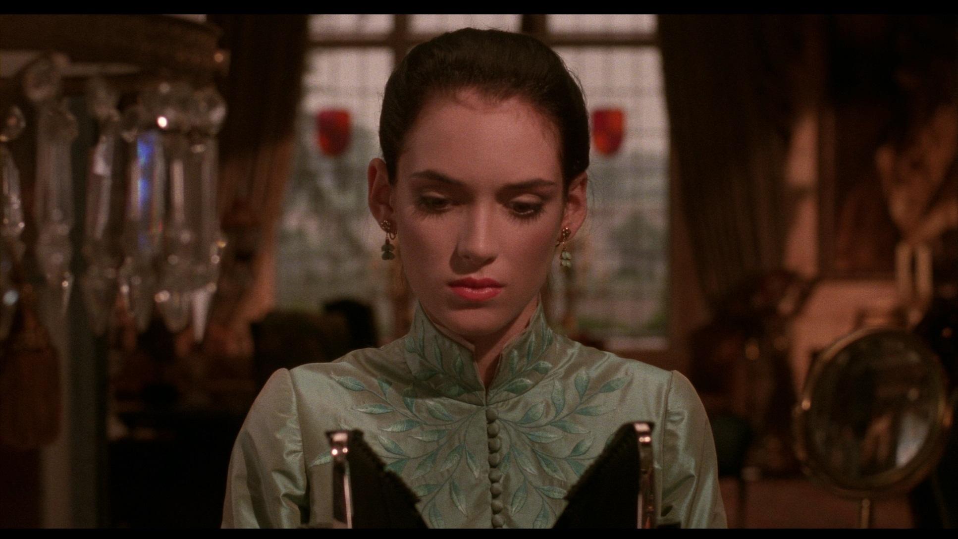 Dracula / Дракула (1992) [ReUp]