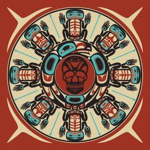 Grateful Dead - Pacific Northwest '73–'74 The Complete Recordings (2018)