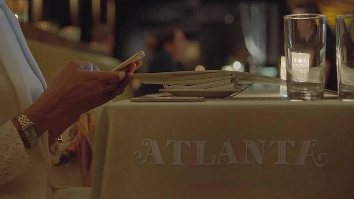 ATLANTA S01E06