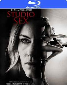Annika Bengtzon: Crime Reporter - Studio Sex (2012)